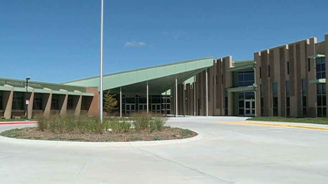 Davis Middle School.JPG