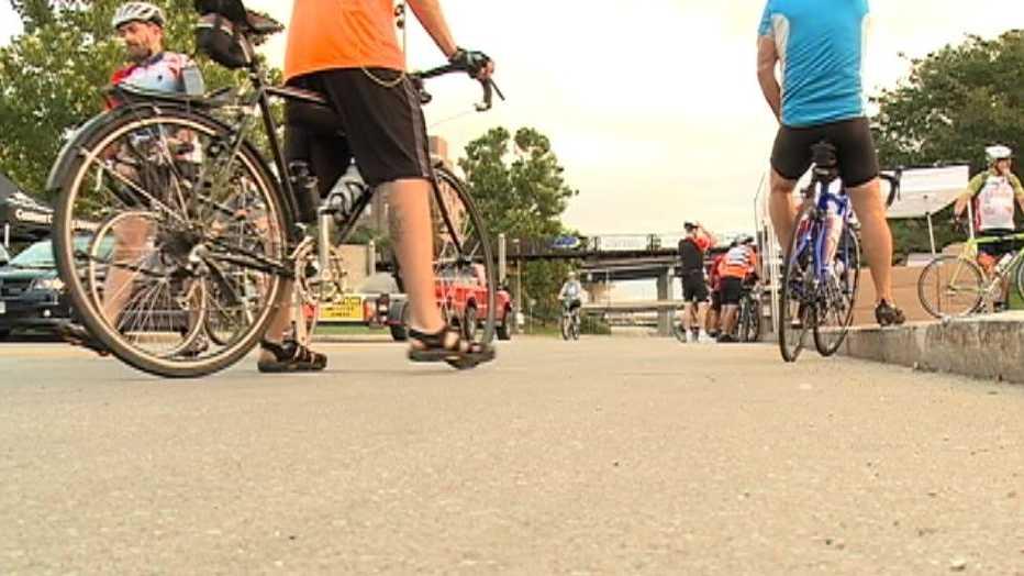 corp. bike event.JPG