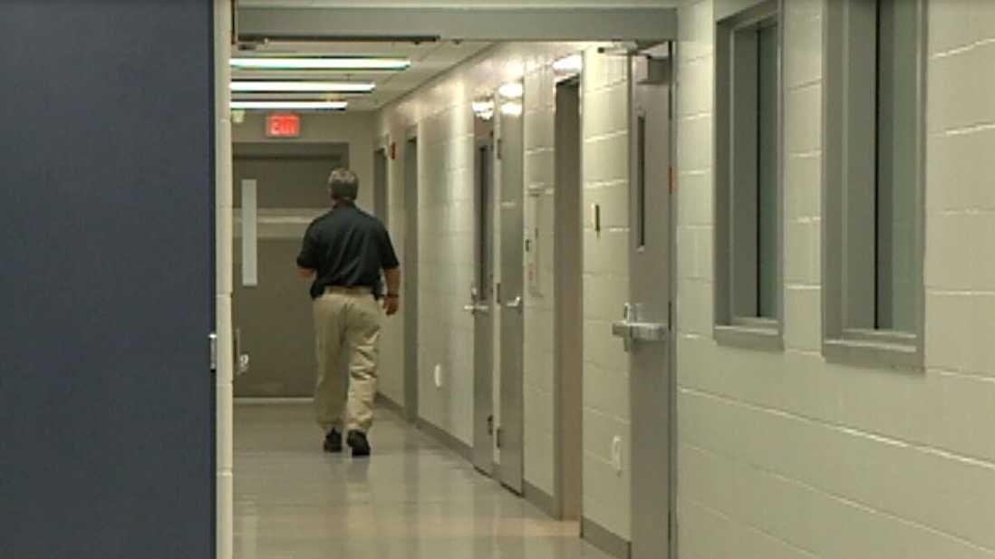 Pottwattamie jail.JPG