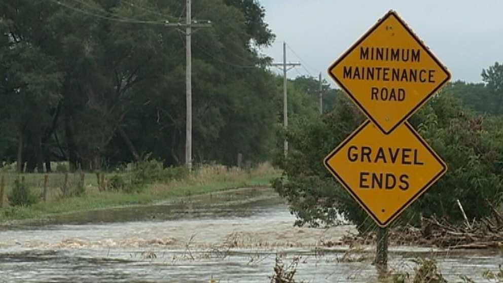 Saunders County flooding.JPG