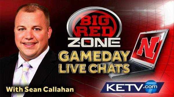 big red zone pregame live chat. Black Bedroom Furniture Sets. Home Design Ideas