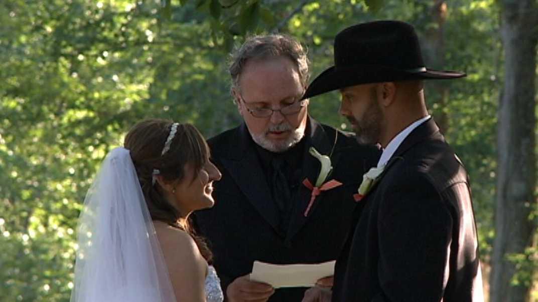 paralyzed bride.JPG