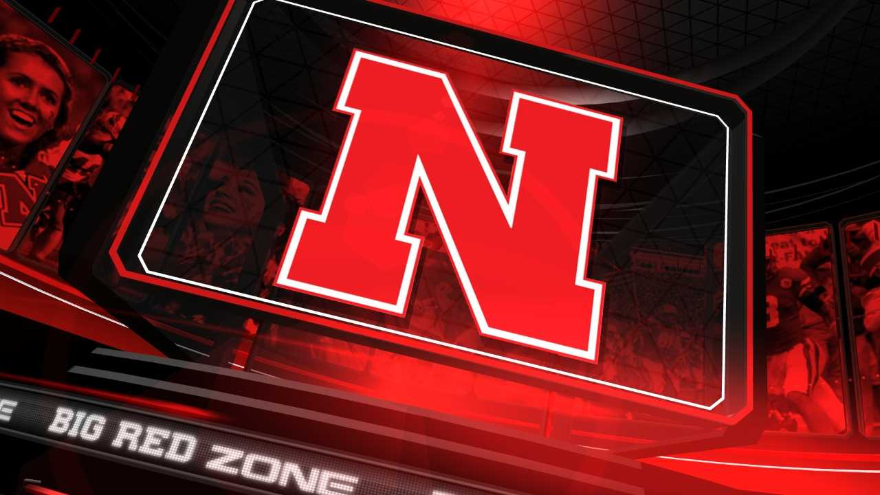 _web-huskers-monitor_0120.jpg