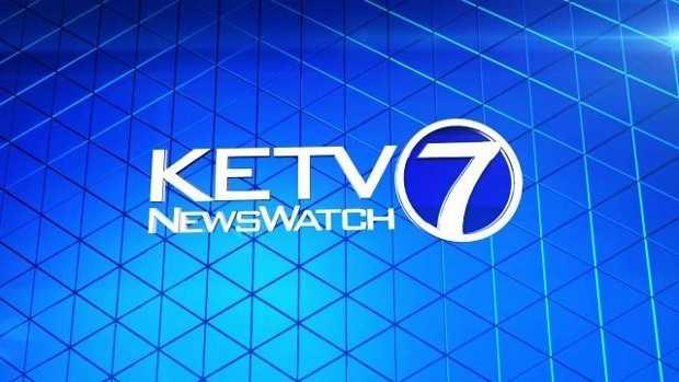 KETV-NEWSWATCH-7-2-diagrid.jpg (1)