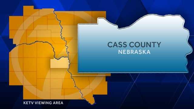 CASS COUNTY.jpg