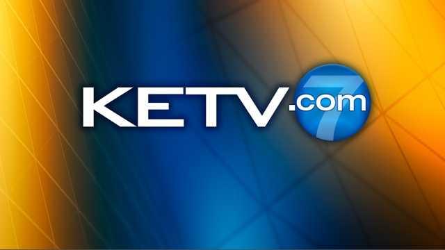 KETV.COM.jpg
