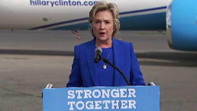 Hillary_Clinton_on_Trump