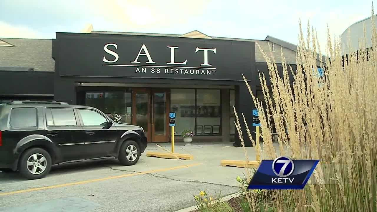 Restaurant owner warns businesses of underage drinking operation, could face jail time