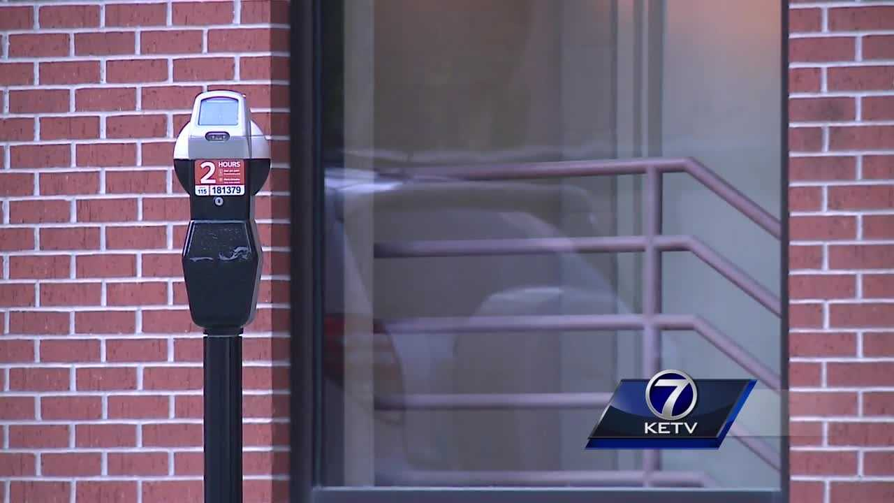Parking changes increase revenue in Omaha
