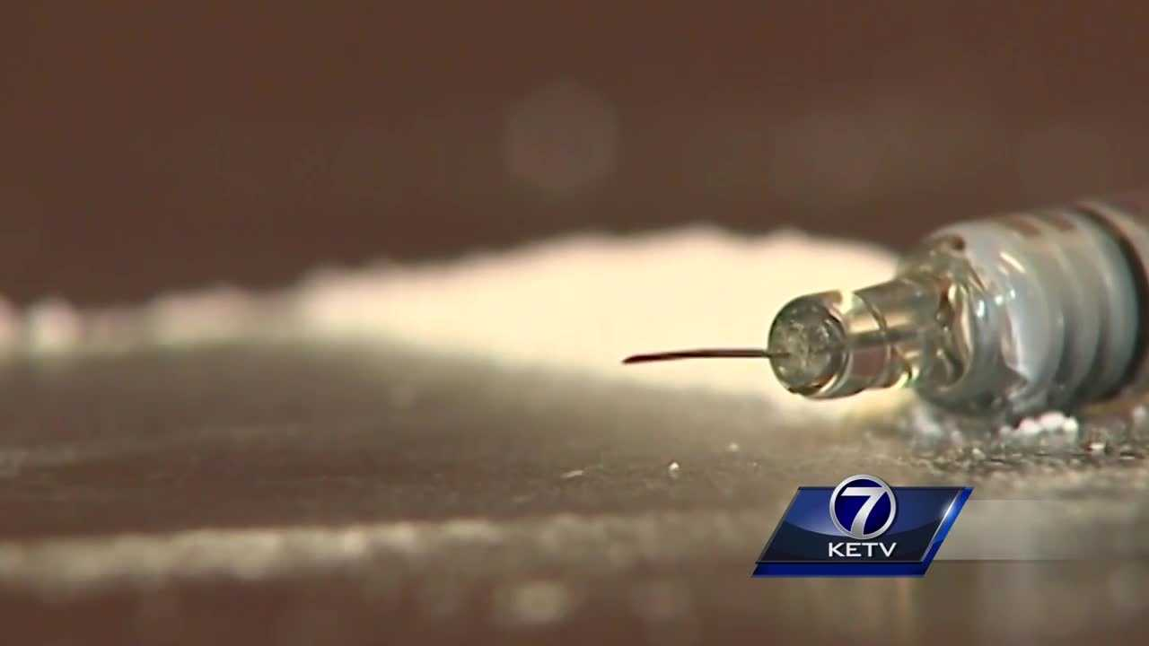 Opioid Awareness Week brings attention to pain killer problems