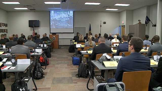 New class of recruits at Omaha Police Department.jpg