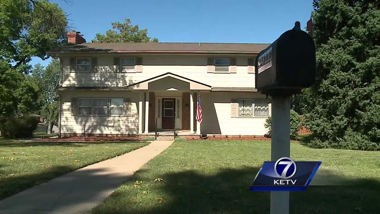 Homeowners lose bid for special use permit