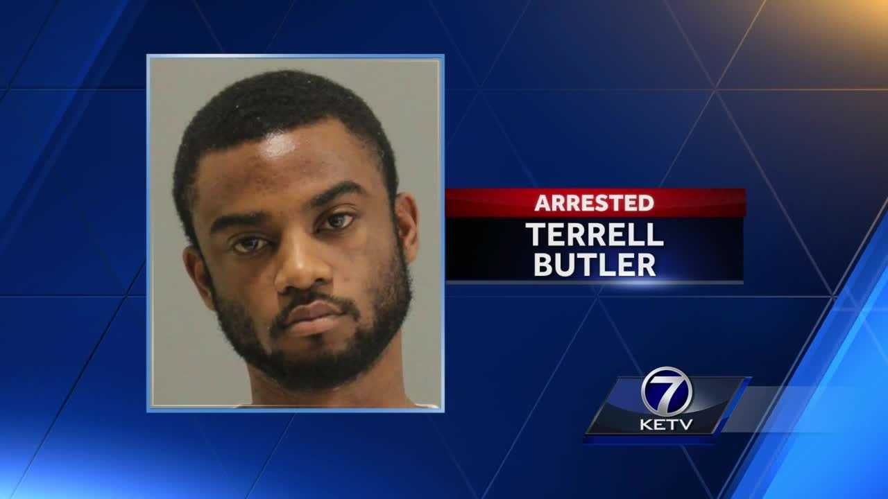 Terrell Butler accused of assaulting 3 women over past year