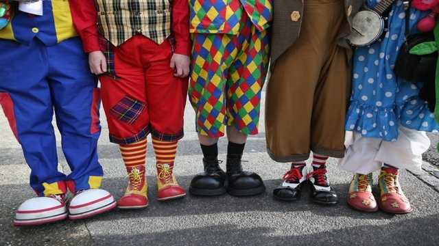 clowns-jpg.jpg