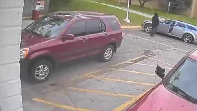 robbery carjacking.JPG