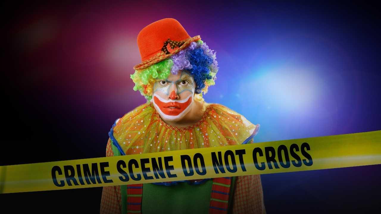 _clownweb_0060.jpg