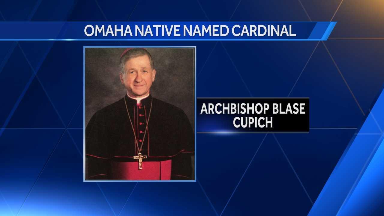 _archbishopweb_0045.jpg