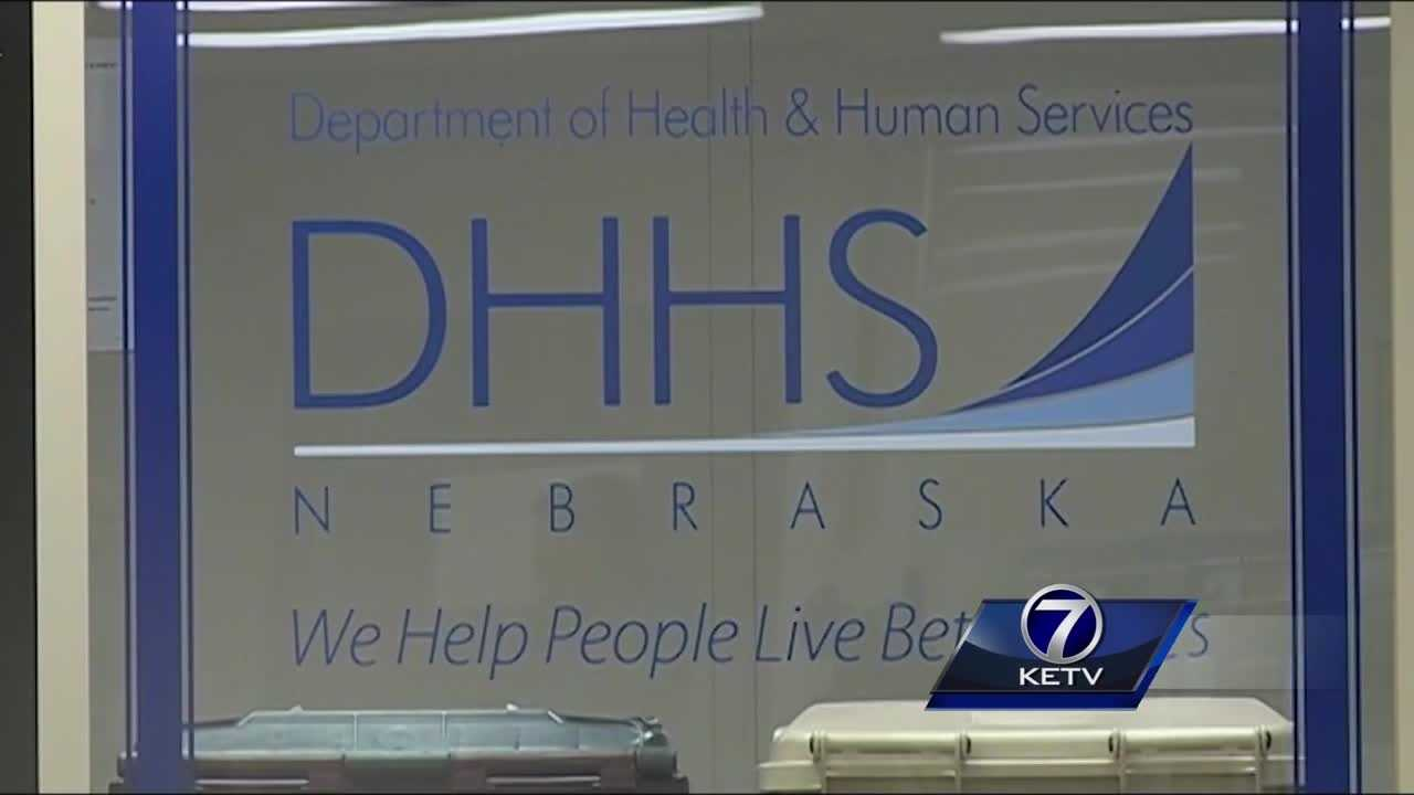 Lawmakers hear about case worker shortage