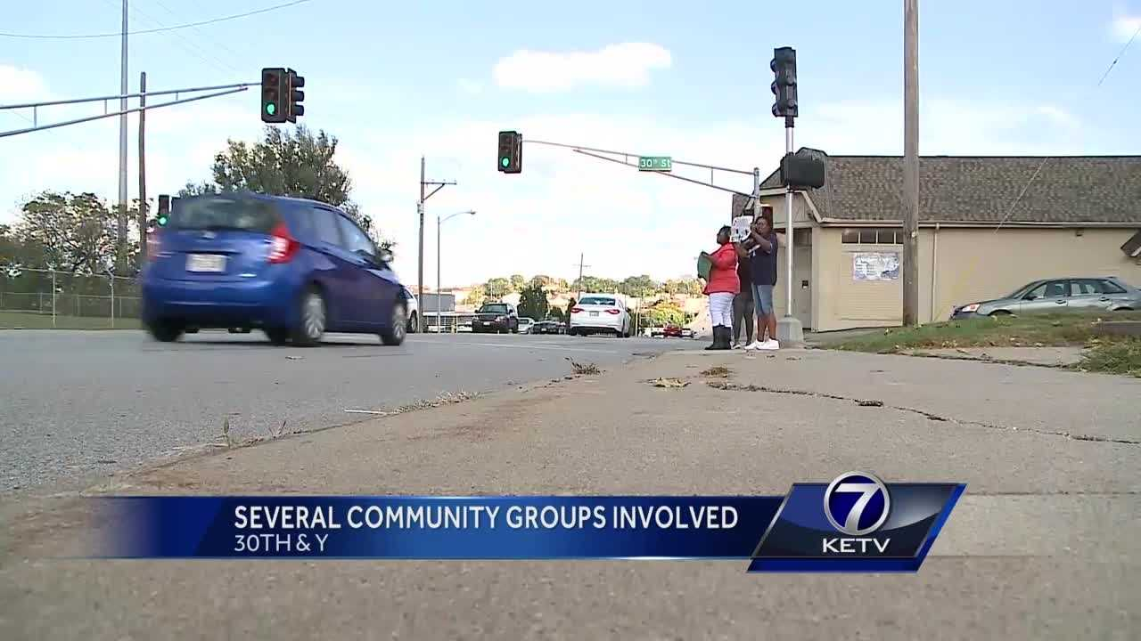 Group works to re-register convicted felons
