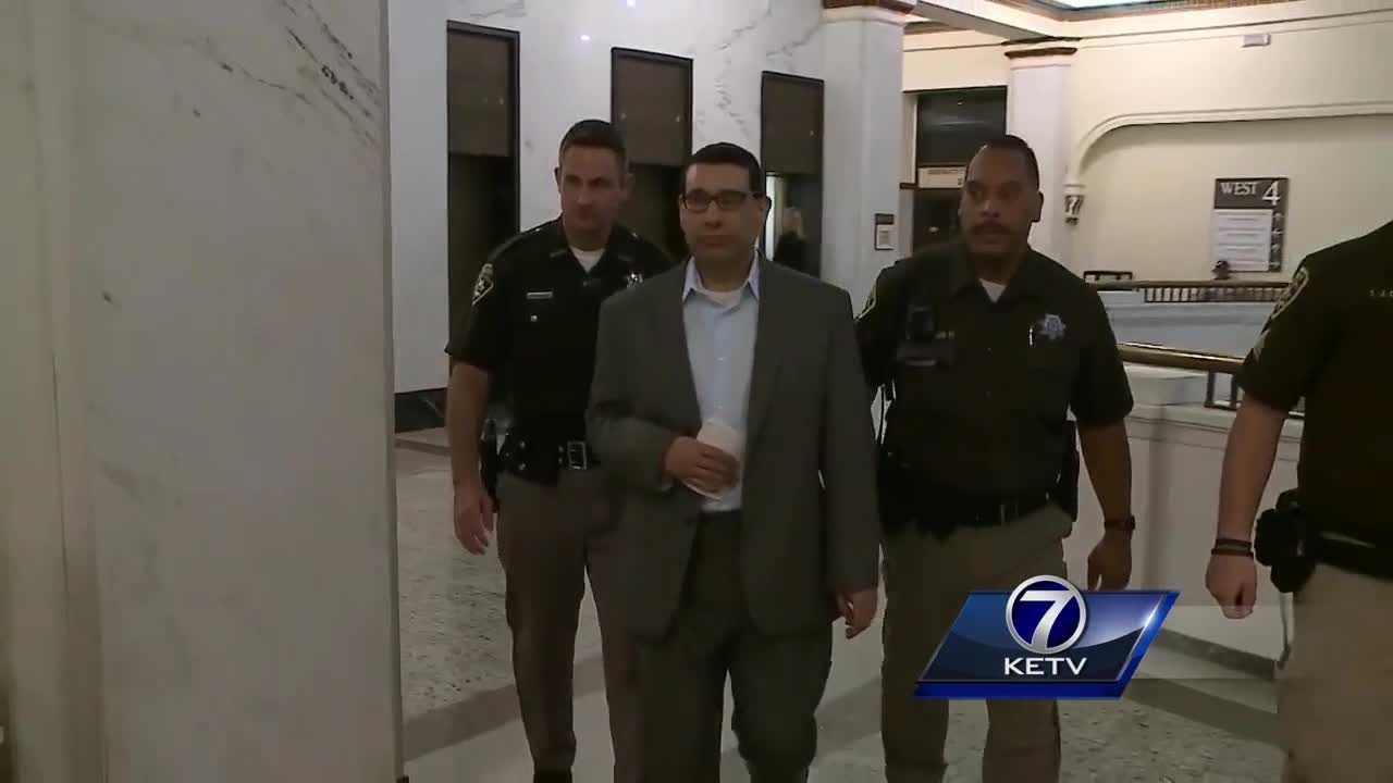Testimony details FBI involvement in murder investigations