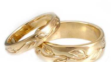 Generic Wedding Rings Small.jpg