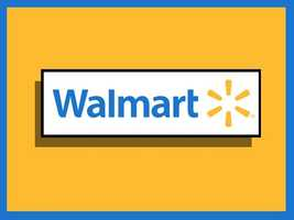 See more of the Walmart's Top Toy List here: http://www.walmart.com/cp/1090244