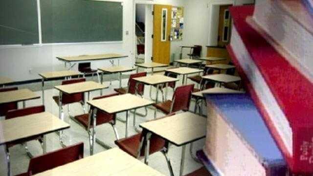 Generic school - 30042228