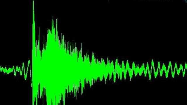 Sparks Earthquake 120910 - 29692322