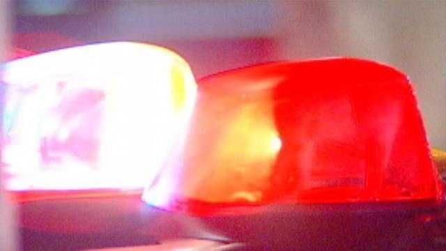 Police Generic - 22047446