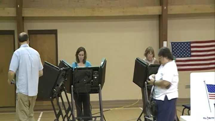 Bentonville Voting VO 6.mp4.Still005.jpg