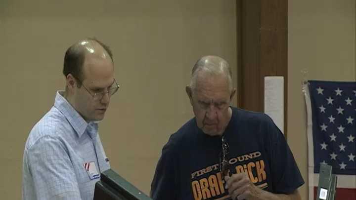 Bentonville Voting VO1 .mp4.Still001.jpg