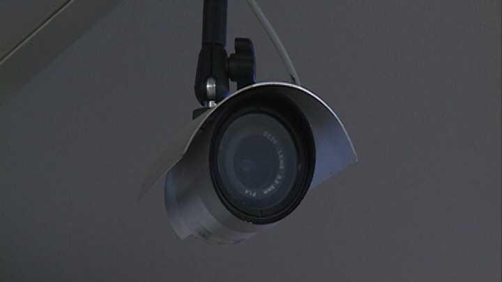 Security Camera FTS pkg.jpg