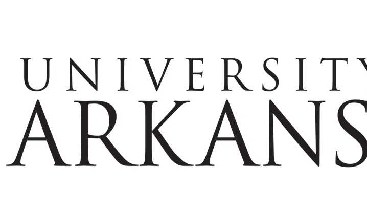 U of A Horizontal Logo