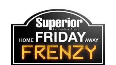 Frenzy-Logo.jpg