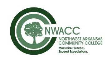 NWACC.jpg