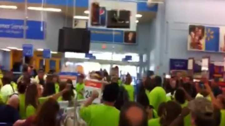 Walmart protest.jpg