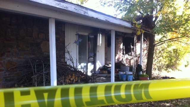 Lincoln House Fire 2.JPG