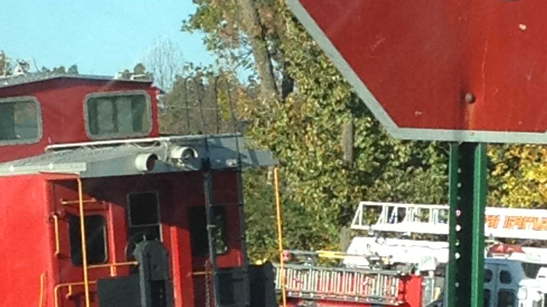 train and car ax rogers.jpg