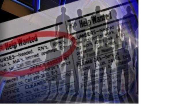 GENERIC Unemployment - 20574619_medRes.jpg