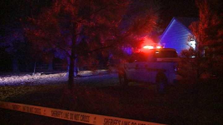 Sequoyah County shooting.jpg