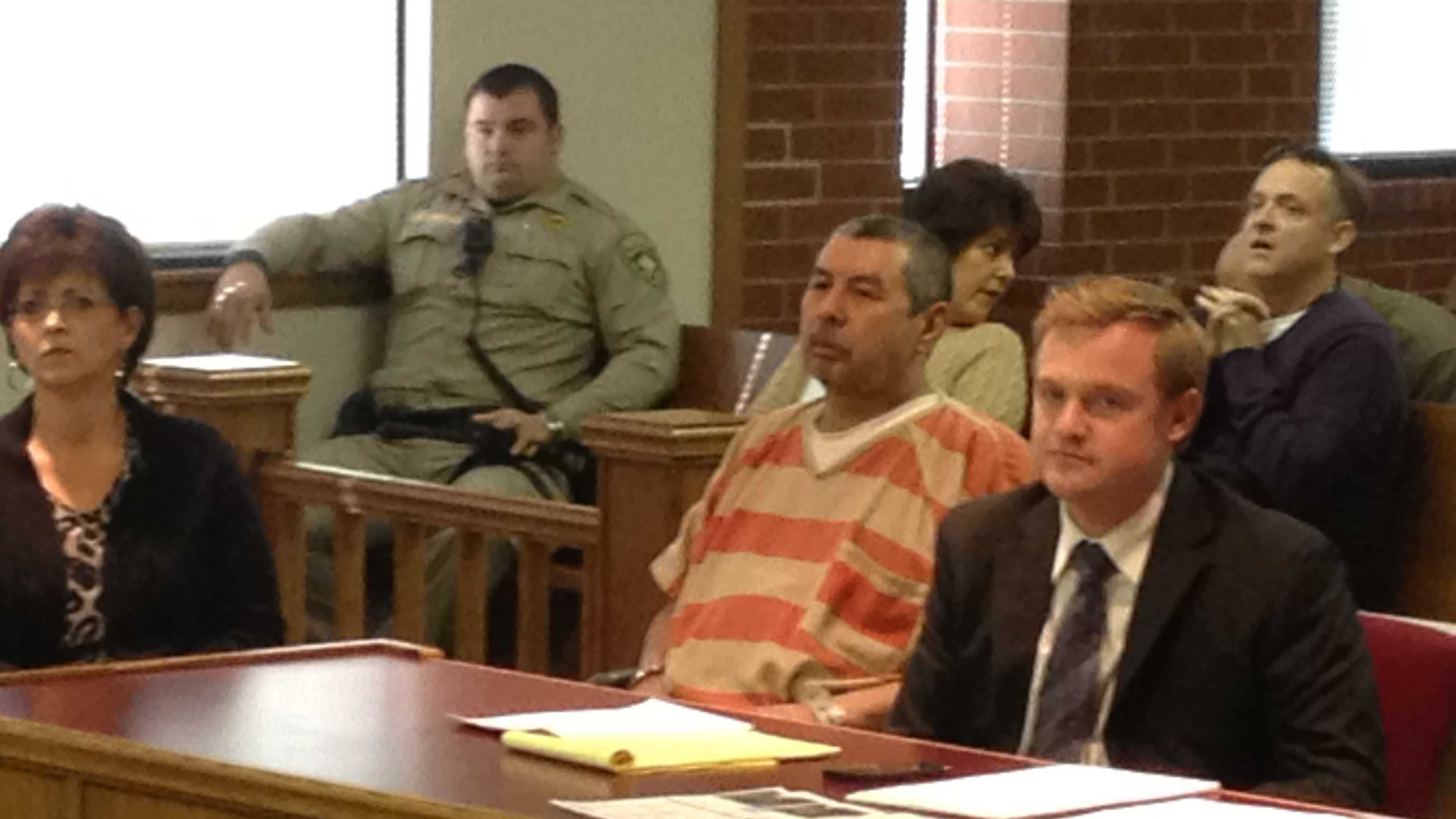 Andrade Sentencing.JPG