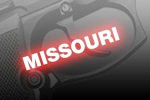 15. Missouri, NICS background checks per 100k residents: 10,228