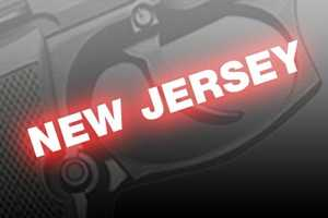 50. New Jersey, NICS background checks per 100,000 residents: 1,030