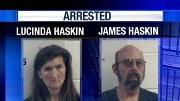 James and Lucinda Haskin.jpg