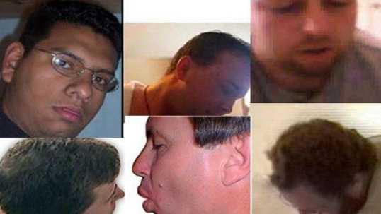 mugshots-jpg.jpg