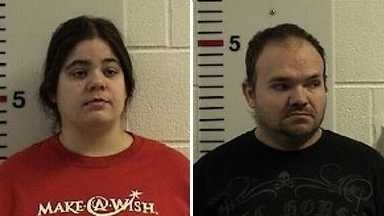Hawkins and Griffith Mugs Leflore Co Child Abuse.jpg