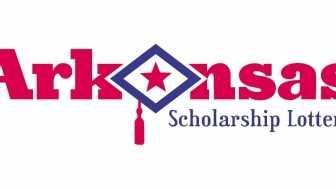 Arkansas Scholarship Lottery.jpg