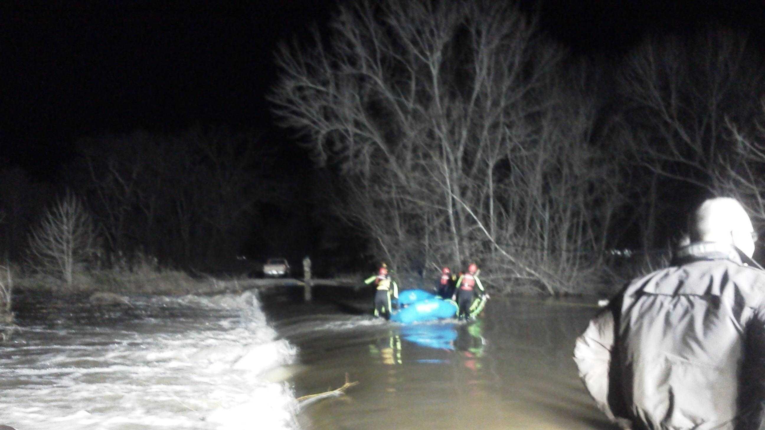 Seq Co Water Rescue Monday.jpg