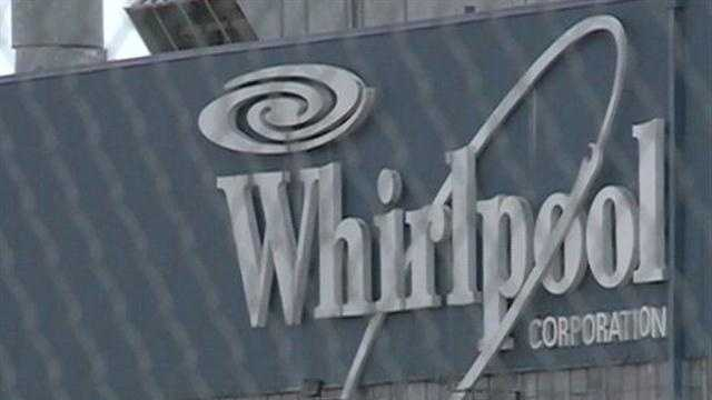 Erin Brockovich to attend town hall on Whirlpool contamination