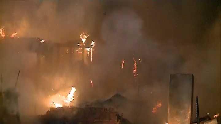 Westfork fire.mpg.Still004.jpg
